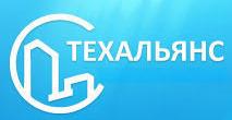 ГК Техальянс
